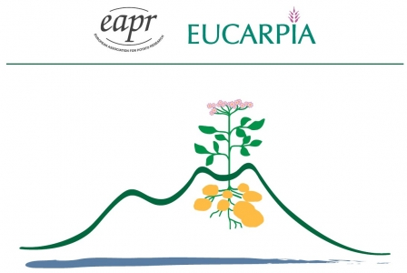 logo EAPR/Eucarpia  2015 Vico Equense