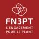 FN3PT Fédération Nationale des Producteurs de Plant de Pomme de Terre