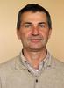 Jean-Eric Chauvin