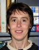 Marie-Laure Lesage