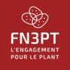 logo fn3pt 2020