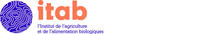 logo_ITAB
