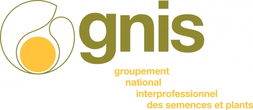GNIS : Groupement National Interprofessionnel des Semences et Plants (partenaire associé)